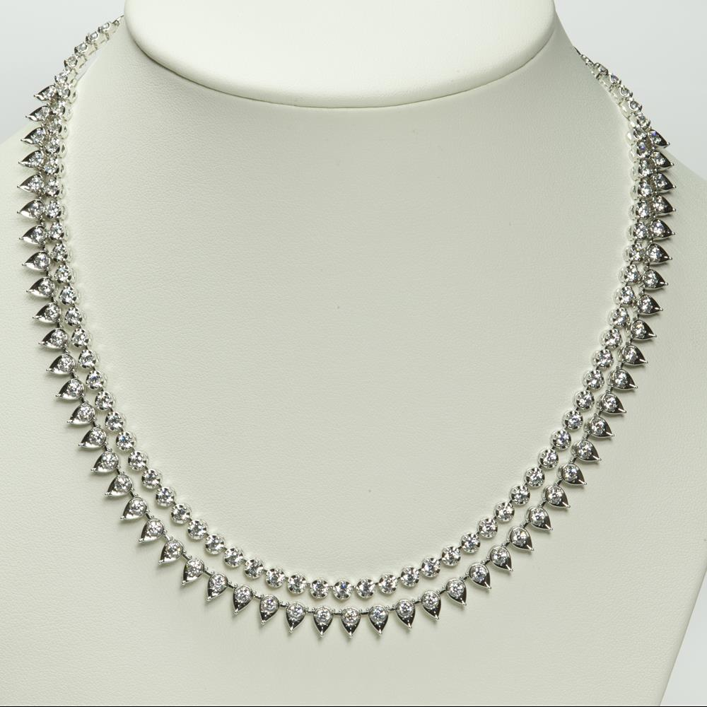 Birmingham Jewellery Quarter - Crystalink - Jewellery