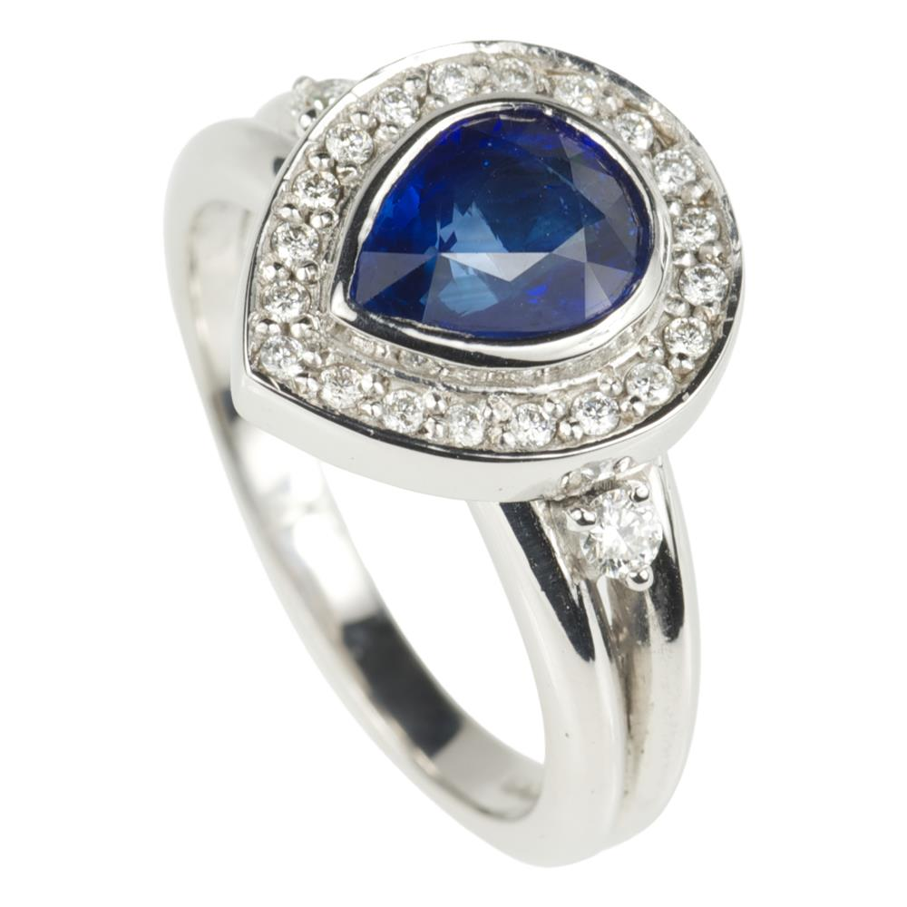 birmingham jewellery quarter crystalink jewellery